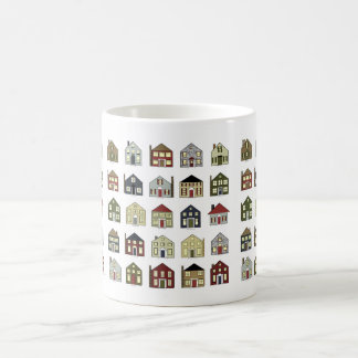 residential real estate agent gift coffee mug