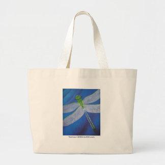 Resilience Bag