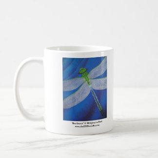 Resilience Mug (Left Handed)
