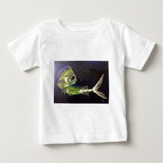 Resin Dolphin shirt design.jpg