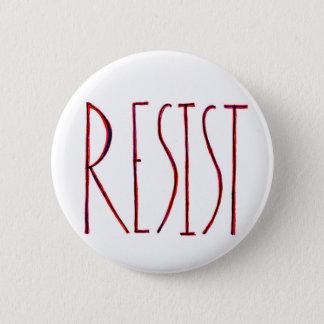 RESIST Buttons! Button