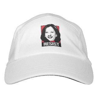 RESIST - Kamala Harris - Hat