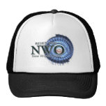Resist the NWO Hat