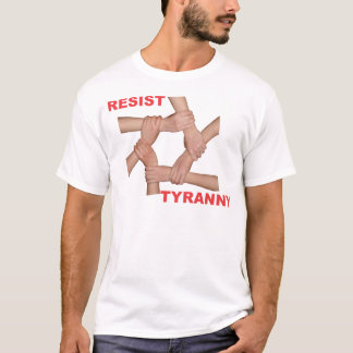 Resista la tiranía playera