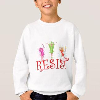 Resistance Fairies Sweatshirt