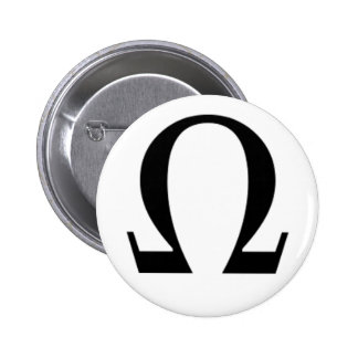 Resistance Pinback Button