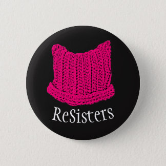 ReSisters Button
