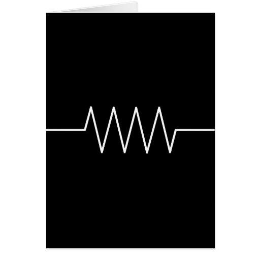 resistor_black card