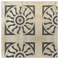 Resizable Renaissance Marble Pattern Fabric