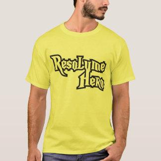 resolume hero lite T-Shirt