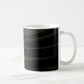 Resolute 2 Mug Coffee Mugs