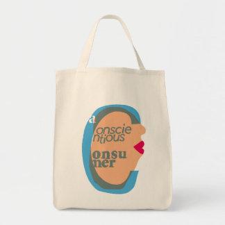 Resolution V Tote Bag
