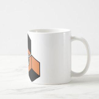 reson mug