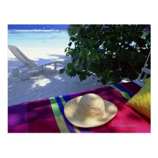 Resort Image 3 Postcard