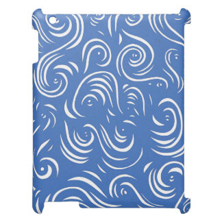 Resounding Innovate Imagine Conscientious Case For The iPad 2 3 4