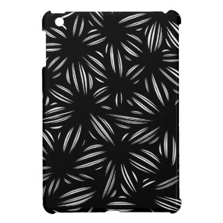 Resounding Refined Action Enchanting Case For The iPad Mini