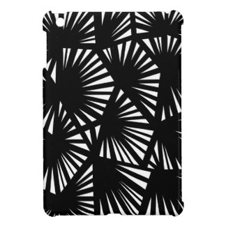 Resounding Refined Action Enchanting iPad Mini Cover