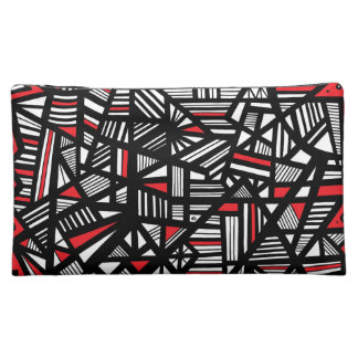 Resourceful Agree Inventive Admire Cosmetic Bag