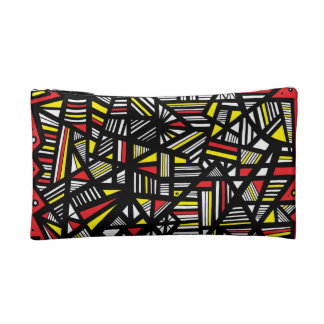 Resourceful Agree Inventive Admire Makeup Bag