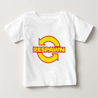 Respawn Tshirt