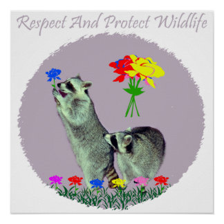 Short essay on wildlife protection