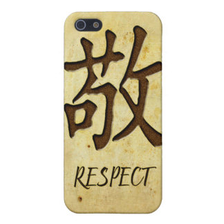 Respect iPhone 4/4S Speck Case