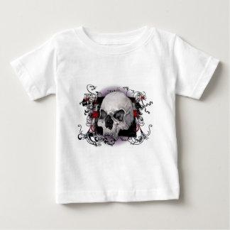 Respect Our Fallen Baby T-Shirt