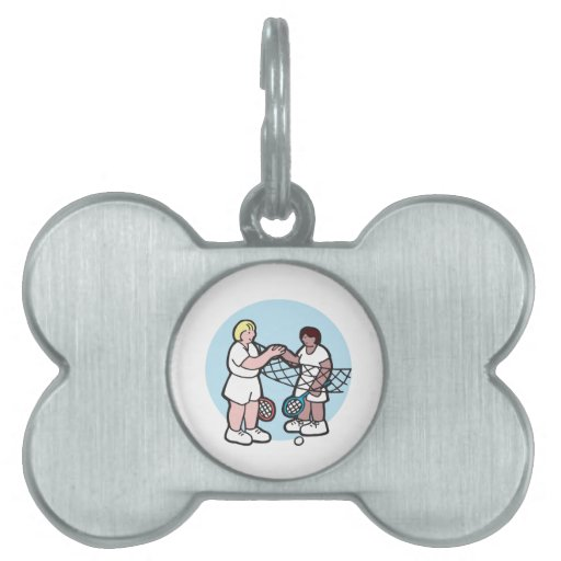 Respect.png Pet Name Tags