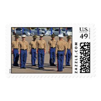 Respect Postage