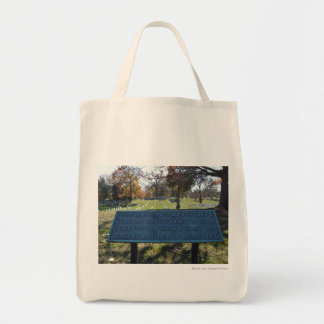 Respect Sign Tote Bag