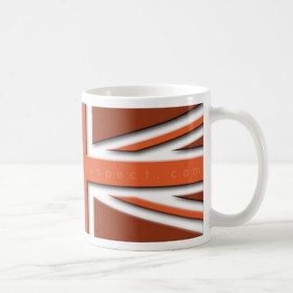 respect uk mug