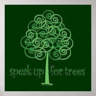 . Respetuoso del medio ambiente, Tierra-Amistoso,  Impresiones