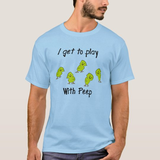 Respiratory Therapist Gifts--Hilarious T-Shirt