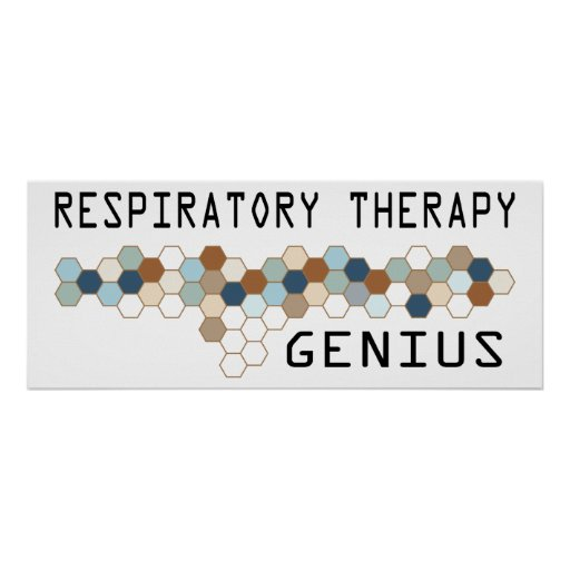 Respiratory Therapy re paper