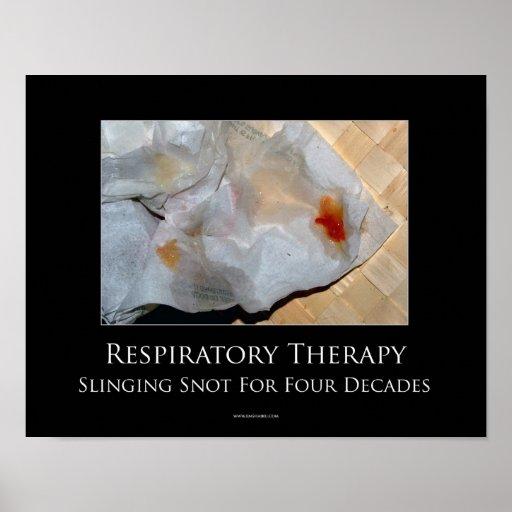 Respiratory Therapy poetry paper topics