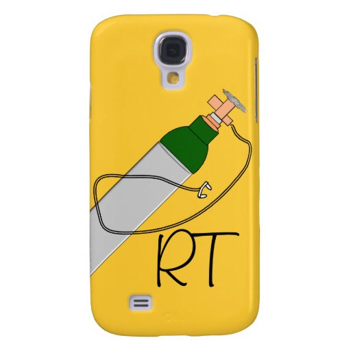 Respiratory Therapy Oxygen Tank Design HTC Vivid Covers