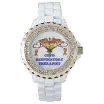 Respiratory Watch