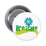 Respire Pin