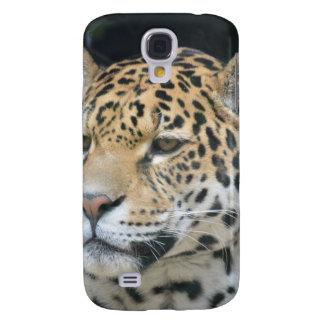 Resplandor de Jaguar