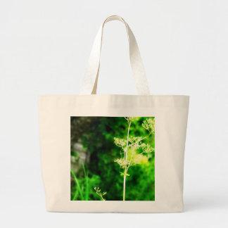 Resplandor de las naturalezas bolsa