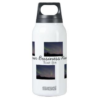 Resplandor fantasmal; Promocional Botella Isotérmica De Agua