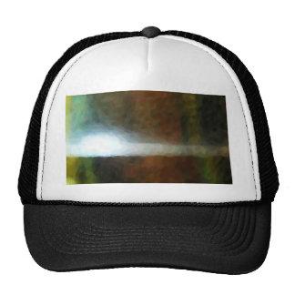 Resplandor interno gorra