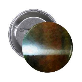 Resplandor interno pin