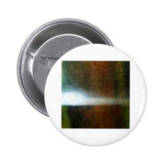 Resplandor interno pins