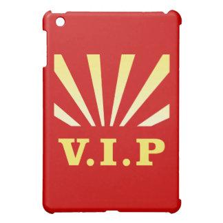 Resplandor solar del VIP