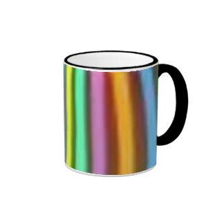 Resplandor Tazas De Café