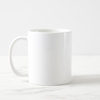 Responsibility Champion Mug
