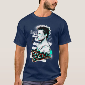Ressurection T-Shirt