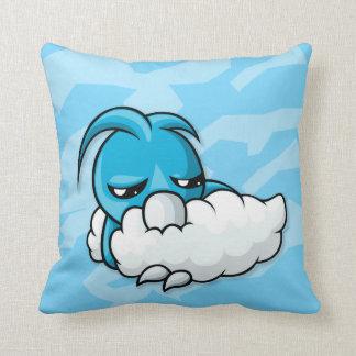 Rest pillow