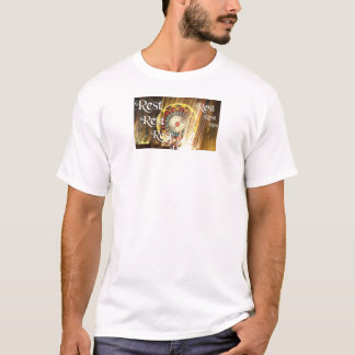 Rest T-Shirt